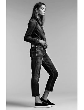 emerson-slim-boyfriend-jeans by citizens-of-humanity