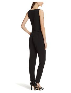 sleeveless-tapered-leg-jumpsuit by whbm