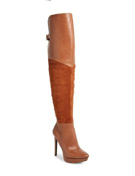 valentia-over-the-knee-platform-boot by jessica-simpson