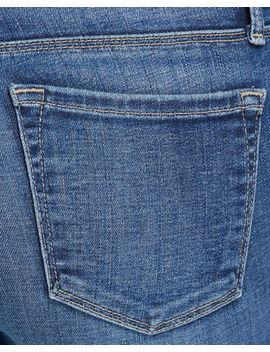 j-brand-jeans---mid-rise-skinny-in-connected by mid-rise-skinny-in-connected