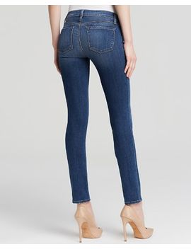 j-brand-jeans---811-mid-rise-skinny-in-imagine- by 811-mid-rise-skinny-in-imagine