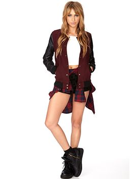 fresh-colorblocked-varsity-jacket by forever-21