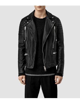 cranleigh-leather-biker-jacket by allsaints