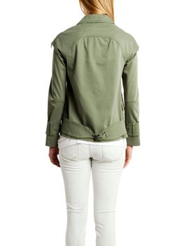 10-crosby-derek-lam-drop-shoulder-military-jacket by 10-crosby-by-derek-lam