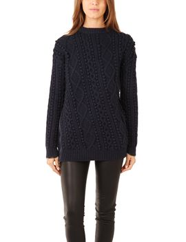 31-phillip-lim-pullover-with-exposed-zipper by 31-phillip-lim
