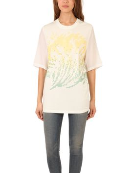 31-phillip-lim-tidal-waves-hot-fix-muscle-t-shirt by 31-phillip-lim