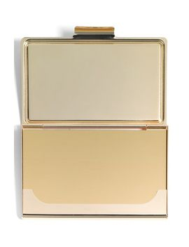 one-in-a-million-business-card-holder by kate-spade-new-york