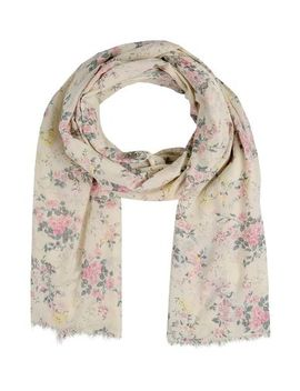 local-apparel-scarf---accessories-d by see-other-local-apparel-items