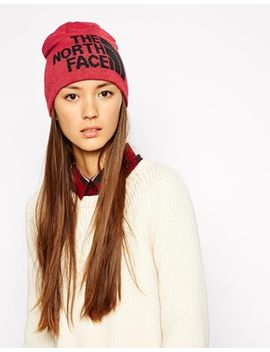 the-north-face-highline-beanie-hat by the-north-face