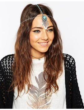asos-festival-stone-tikka-hair-crown by click-here-to-view-our-full-range-of-hair-accessories