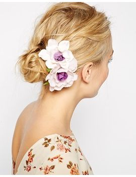 asos-pack-of-2-rose-hair-clips by click-here-to-view-our-full-range-of-hair-accessories