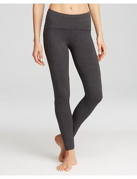 charcoal-joggings by oiselle