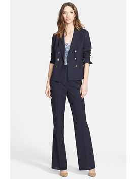 high-waist-suiting-trousers by nordstrom-signature-and-caroline-issa