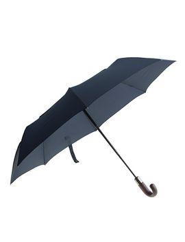 shedrain®-for-jcrew-umbrella by shedrain