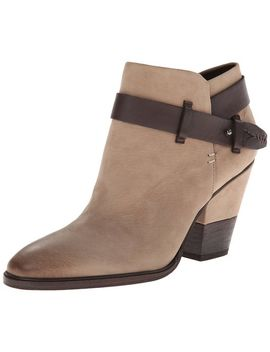 dolce-vita-womens-haelyn-boot by dolce-vita