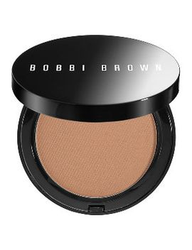 bronzer by bobbi-brown