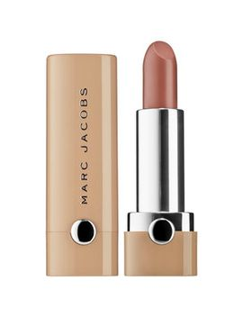new-nudes-sheer-gel-lipstick by marc-jacobs-beauty
