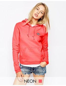 converse-hoodie by converse