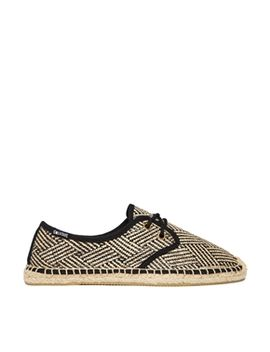 soludos-derby-lace-up-handshake-raffia-lace-up-espadrille-flat-shoes by soludos