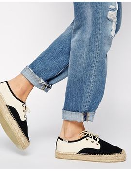 soludos-derby-lace-up-platform-espadrille-flat-shoes by soludos