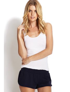 super-soft-sleep-shorts by forever-21