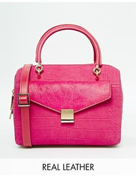 ted-baker-alexia-small-bowler-bag-with-removable-clutch by ted-baker
