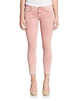 stiletto-skinny-jeans by current_elliott