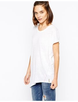 twisted-muse-verity-asymetric-hem-oversized-t-shirt by top
