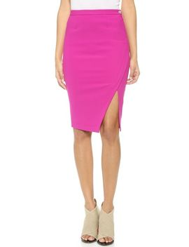 bardot-skirt by elizabeth-and-james