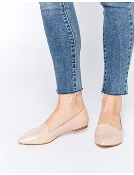 faith-aruba-nude-slipper-shoes by faith