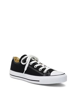 chuck-taylor®-all-star-sneaker by victorias-secret