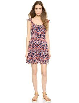 edelfina-dress by joie