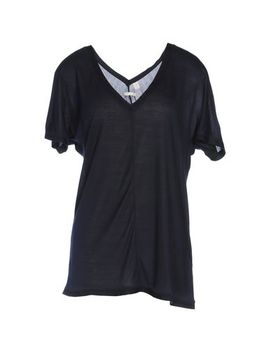 adidas-slvr-short-sleeve-t-shirt---tops-&-tees-d by see-other-adidas-slvr-items