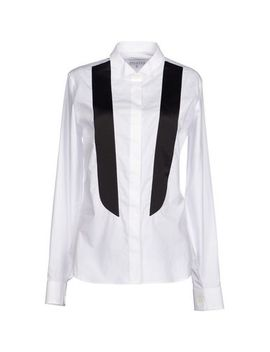 maison-margiela-1-shirt---shirts-d by see-other-maison-margiela-1-items