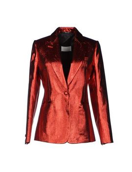 maison-margiela-blazer---suits-and-jackets-d by see-other-maison-margiela-items