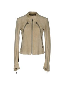 maison-margiela-4-leather-outerwear---leatherwear-d by see-other-maison-margiela-4-items