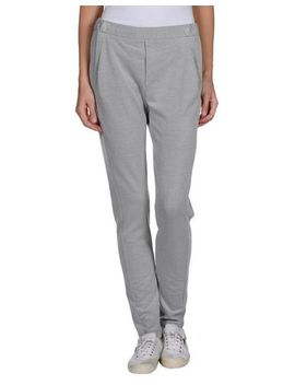 mm6-maison-margiela-casual-pants---pants-d by see-other-mm6-maison-margiela-items