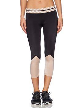 naxos-crop-legging by olympia-activewear