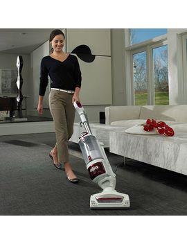 shark-rotator-professional-lift-away-vacuum-(nv501) by kohls