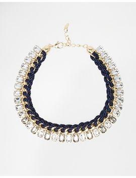 coast-concetta-lattice-necklace by coast