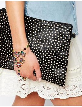 love-rocks-bright-embellished-hand-chain by love-rocks