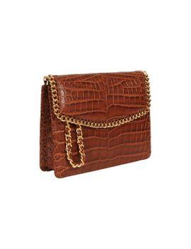 leather-sunset-shoulder-bag by cashhimi