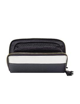 geneva-zip-wallet by toss