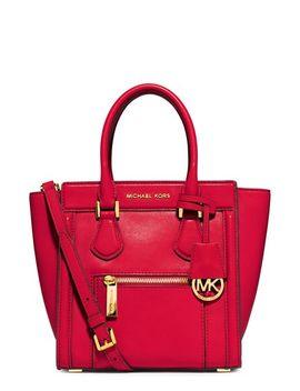 medium-colette-zip-detail-satchel by michael-michael-kors