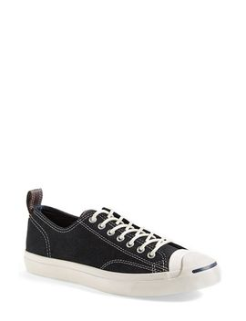 jack-purcell---jack-sneaker by converse