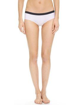 flex-motion-bikini-briefs by calvin-klein-underwear