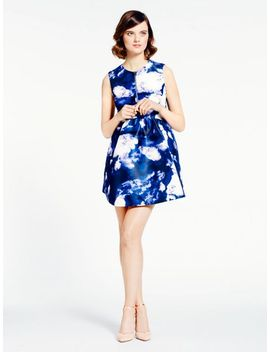 joss-dress by kate-spade