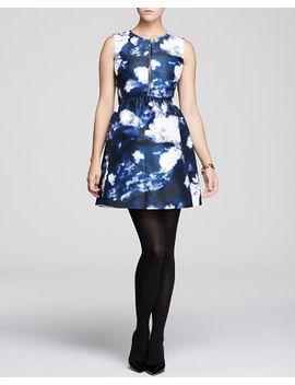 joss-dress by kate-spade-new-york