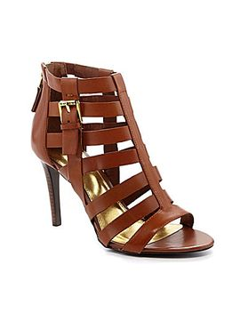 lauren-ralph-lauren-women´s-mya-dress-sandals by generic