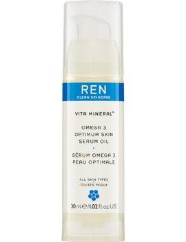 ren-vita-mineral-omega-3-optimum-skin-oil,-102-ounce by ren